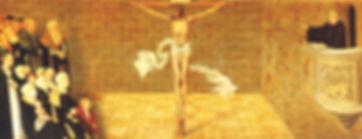 Lucas-Cranach-Luther-Predigt-Witt-min.jp
