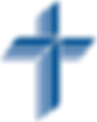 200px-Blue_LCMS_Logo_2012.png