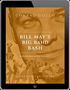 Gozzo Big Band Bash.png