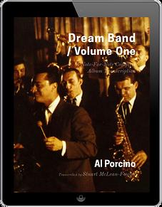 Al Porcino Volume 1.png