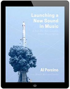Al Porcino Launching A New Sound.png