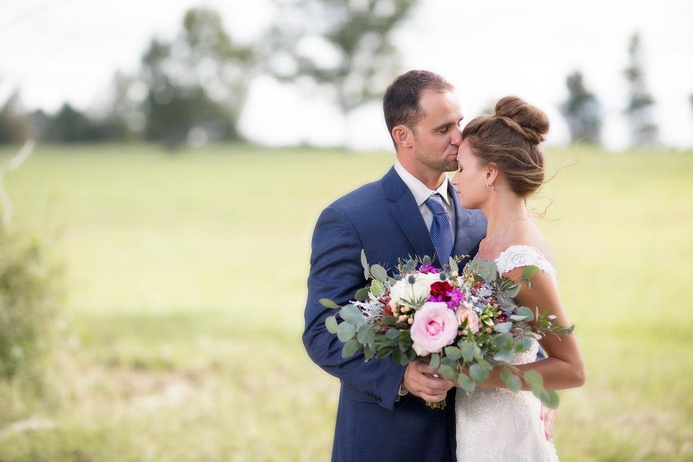 McCormick Wedding.jpg