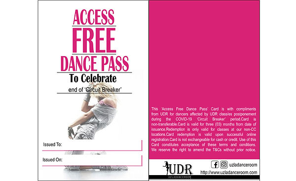 AccessFreeDncPass_300res_front & Back.jp