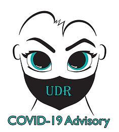 CoronaAdvisory_UDR.jpg