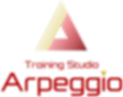tsa_logo_fix-03.png