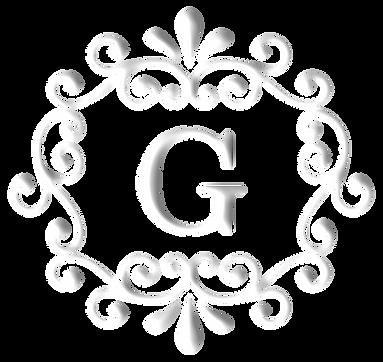 Logo Glaucia.png