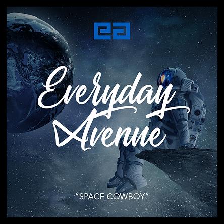 EA SPACE V1.png