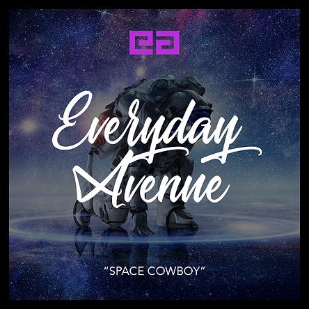 EA SPACE V2.png