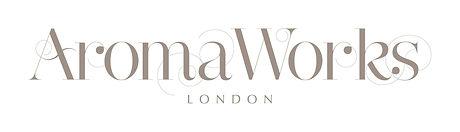 AromaWorks_Logo.jpg