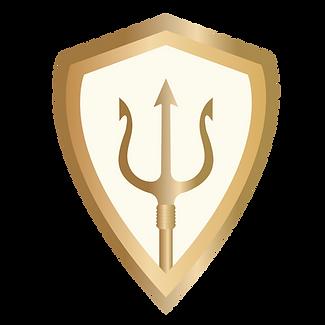 Web_Logo-03.png