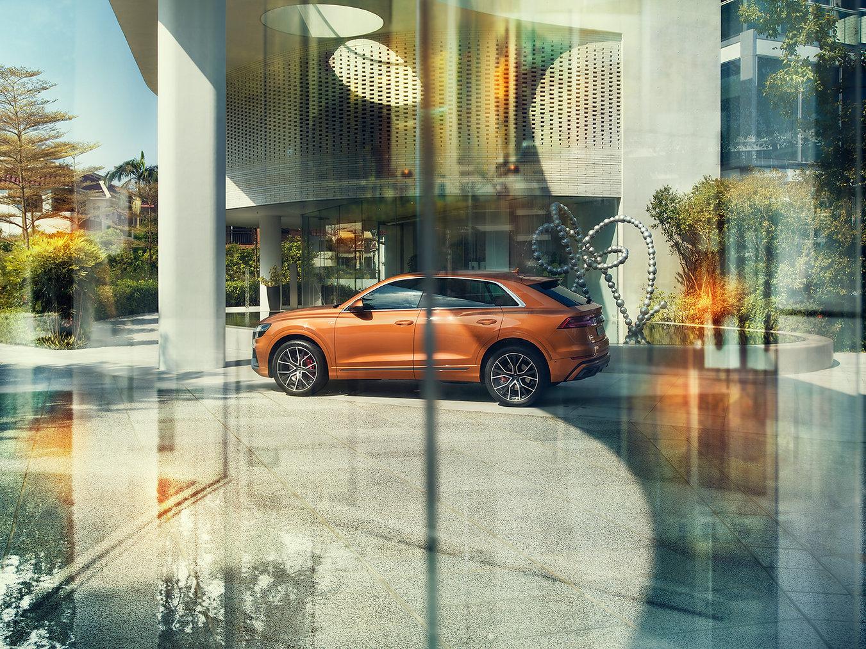 AudiQ8-visual4_f01.jpg