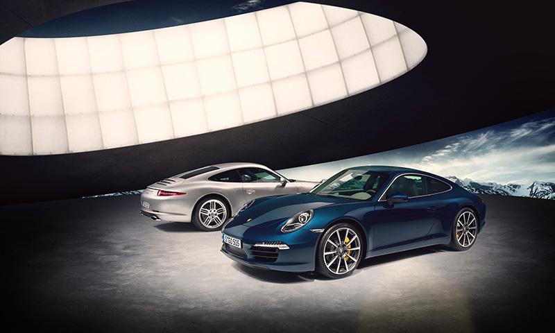 ICON_Porsche1