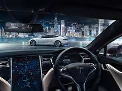 ICON_Tesla-Mosel-S-Refresh-Interior