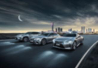 Lexus-Ramadan2018-visual2_f01.jpg