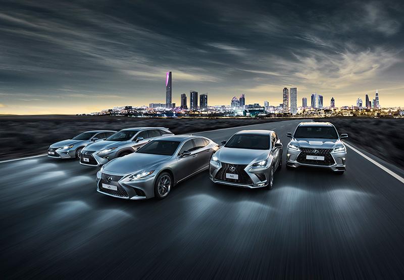 ICON_Lexus-Ramadan2018-visual1_f01