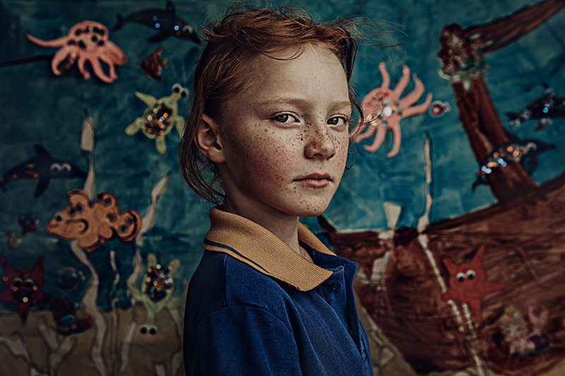 ICON_marek-portrait-77_f