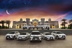 ICON_Lexus-visual_sunlight_behance