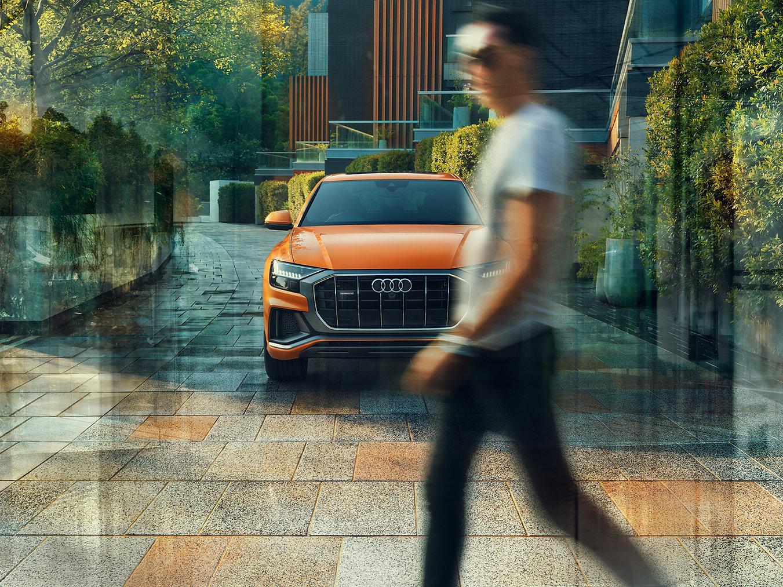 AudiQ8-visual6_f01.jpg