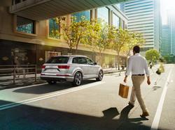 ICON_Audi HK Q7_ChaterRoad_work