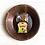 Thumbnail: soopa pets 'apple & kale' combo