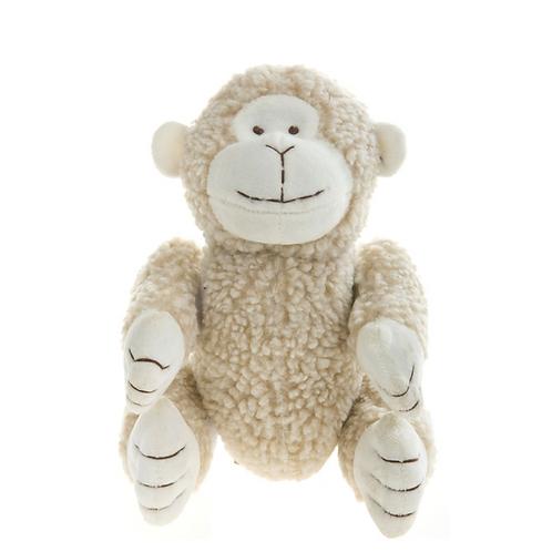 mungo & maud 'pull my leg' monkey