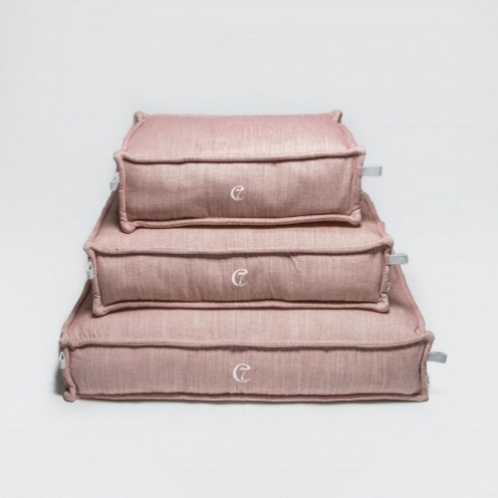 cloud7 cozy cushion bed