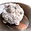 Thumbnail: mungo & maud 'puffs cake' sheep toy