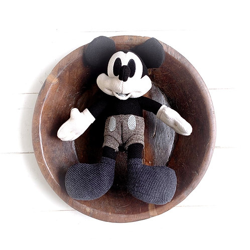 max bone 'mickey mouse' Disney toy