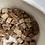 Thumbnail: The Innocent Hound Turkey Feast - Raw Dry Food