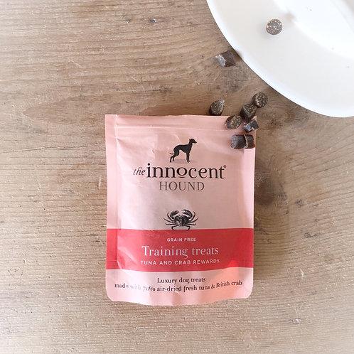Innocent Hound - training treats