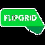 flipgrid_edited.png