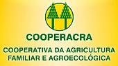 logo cooperacra.png