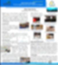catiaLopes.jpg