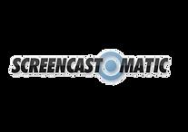 screencast-o-matic_edited.png