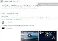 roteiro_antartica.jpg