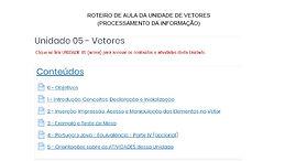 roteiro_vetores.jpg