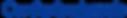 site_logo_conferencia_web_pq_azul-0d8573