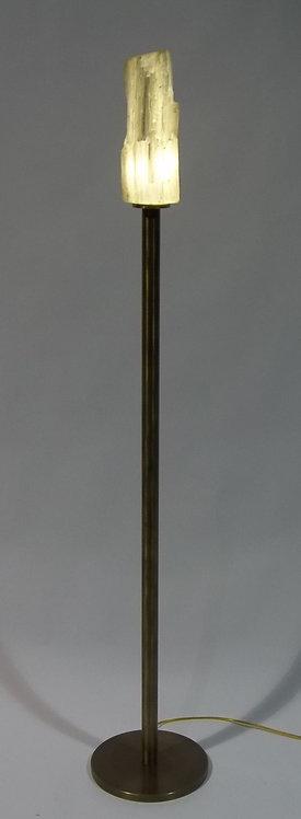 TCF - 100