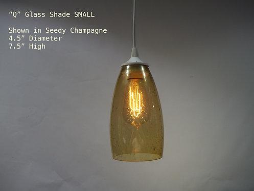 C 100 - Q Small