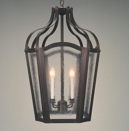 L-1 Lantern