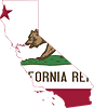 494px-Flag-map_of_California.svg_.png