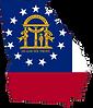 Flag-map_of_Georgia_(U.S._state).svg.png