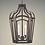 Thumbnail: L-1 Lantern
