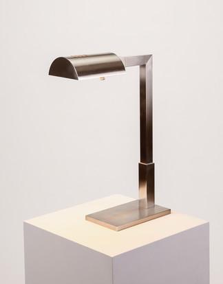 Esperanza Desk Lamp