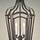 Thumbnail: L 1 - French Lantern