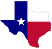 texas-state-flag.png