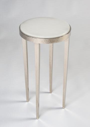 Herrero Side Table