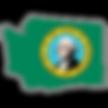 washington-flag-state-sticker-32297-300x
