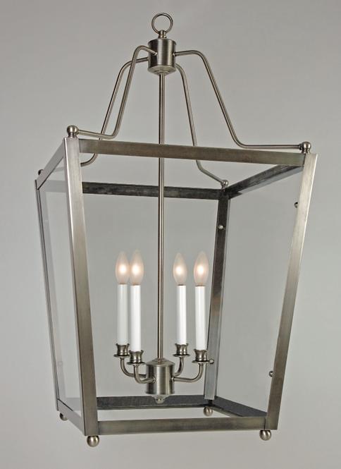 L 5 - Lantern