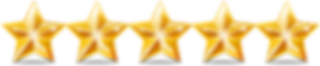 Luxury-Lotus-Spa-review-ratings-5-stars-